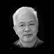 Sutirto Hinawan